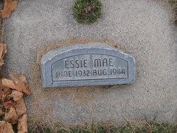 Essie Mae Devenish