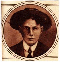 Thomas Francis Enright