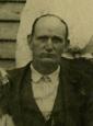 James Lafayette Stonecypher