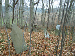Holdredge District Cemetery
