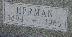 Herman John Alberts