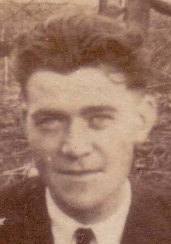 Harry Grafton Cooney