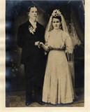 Anna Annie Maria <I>Malcik</I> Hubenak