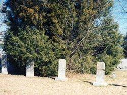 Bennett-Bivens Cemetery