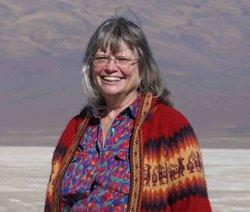 Linda Christensen