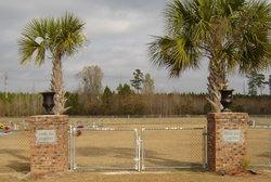 Sandy Bay Cemetery