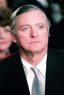 William Frank Buckley, Jr