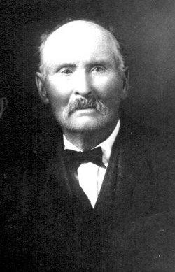 Peter Gillis, Jr (1837-1923) - Find A Grave Memorial
