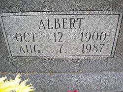 Albert Head