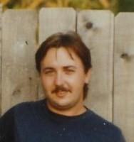 Jeffrey Wayne Poole