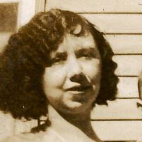 Helen Christine <I>Amann</I> Olding