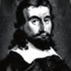 Rev Joseph Alleine