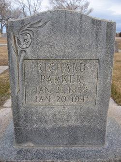 Richard Parker
