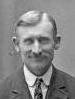 Ernest Gilbert Danbom