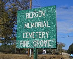 Bergen Community Cemetery