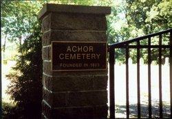 Achor Cemetery