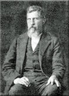 Alexander Norton Harmon