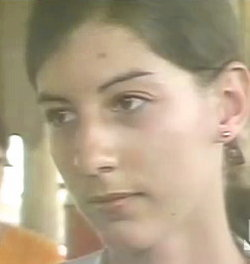 Maria S. Katsaris