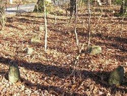 Gilreath Slave Cemetery