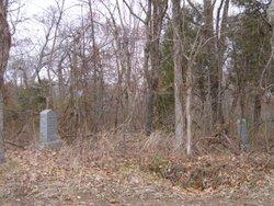 Hannings Cemetery