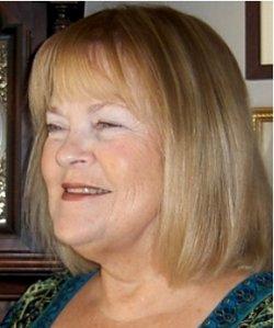 Carol Holmes Keene