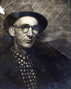 James Clark King, Sr