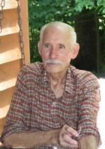 Jw Miller