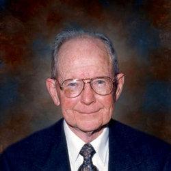 Fred B. Key