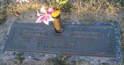 Ernest Avery Fuller