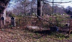 Hickson Cemetery