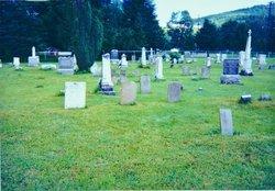 Glen Aubrey Cemetery