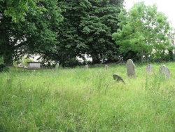St. David's Church Cemetery