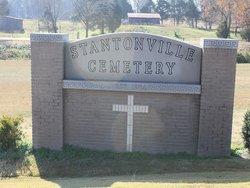 Stantonville Cemetery
