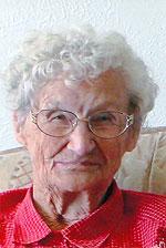 Ruth N. <I>Earp</I> Simons