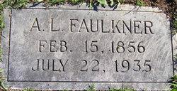 A. L. Faulkner