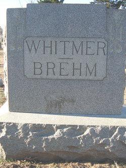 Samuel E Brehm