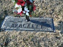 Carl J. Brackett