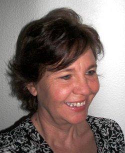 Karen Neal Morey