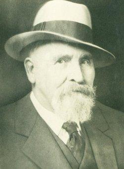 george coe wiki