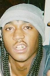 Jataynun Trayvon Fleming
