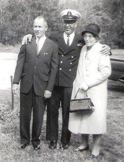 Mary Agnes <I>Bobinger</I> Helmer