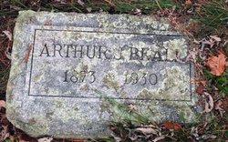 Arthur J Beall