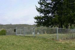 Jennings (J.B.) Cemetery