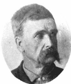 John Baxter Duckett