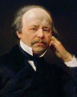 Alexander Dargomyzhsky