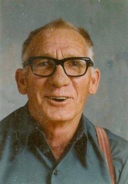 John Henry Baese