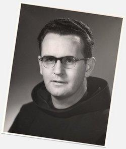 Fr Peter C. Sheridan