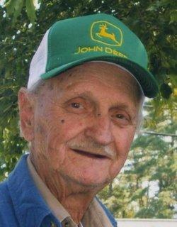 Hugh A. Bigelow