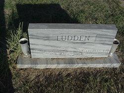 Charles Enos Ludden