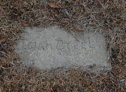 Isaiah Creel